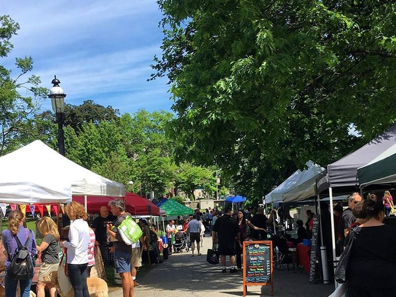 tarrytown-sleepy-hollow-farmers-market.jpg