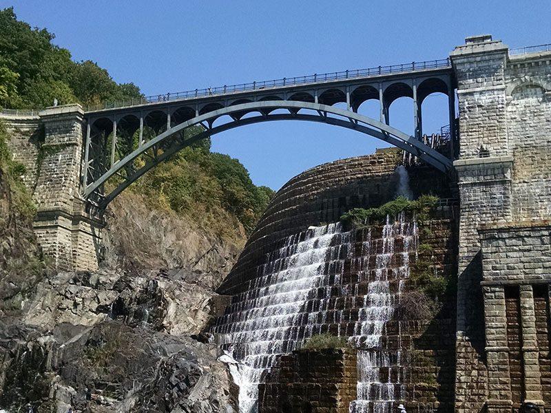 croton-aqueduct.jpg