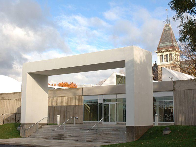 hudson-river-museum.jpg