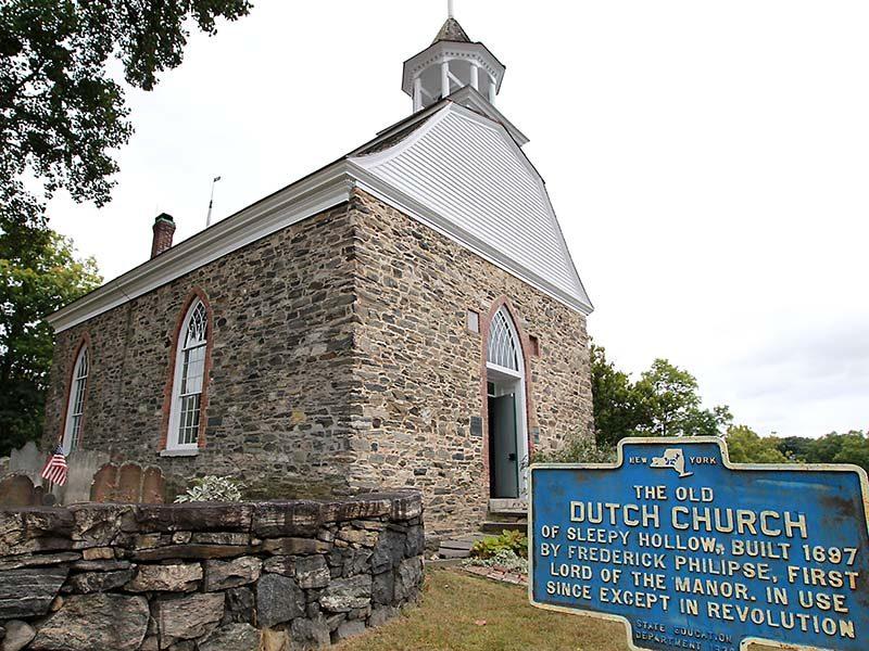old-dutch-church.jpg