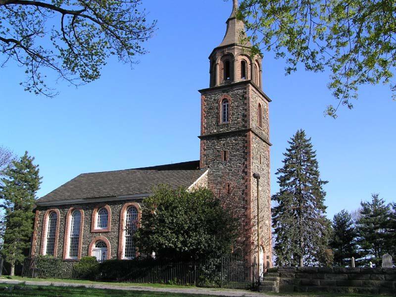 saint-pauls-church-eastchester.jpg