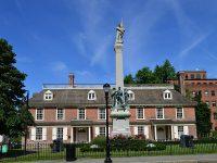 philipse-manor-hall.jpg