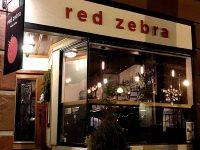 red-zebra.jpg