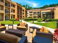 courtyard-by-marriott-tarrytown.jpg