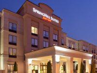 springhill-suites.jpg