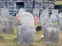 sleepy-hollow-cemetery.jpg