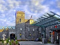 castle-hotel-spa-tarrytown.jpg