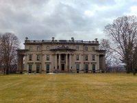vanderbilt-mansion.jpg