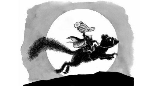David Hyde Costello Legend Of Sleepy Hollow
